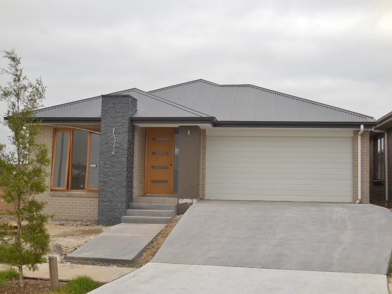 Lot 546 Bangor Tce, Cobbitty, NSW 2570