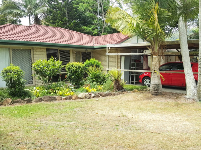 6056 Tweed Valley Way, Burringbar, NSW 2483