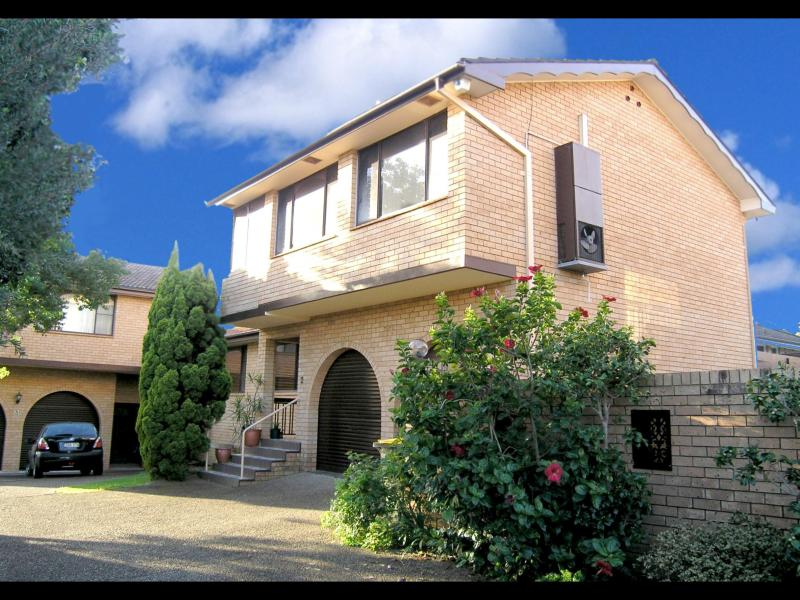 Address available on request, Connells Point, NSW 2221