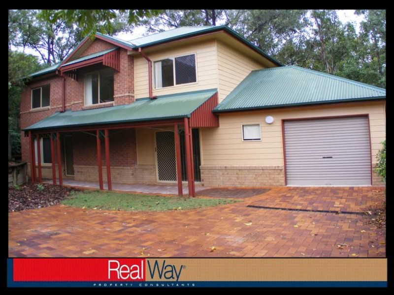 5/52 Edith Drive, North Ipswich, Qld 4305