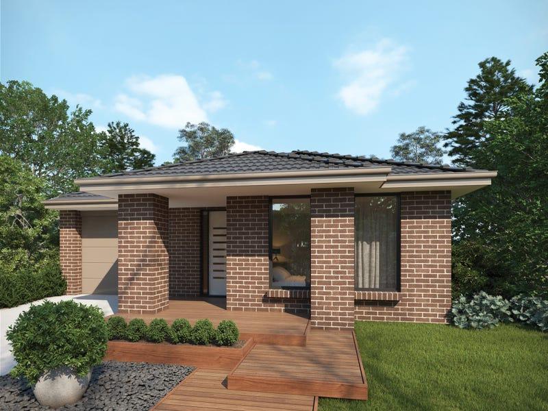 Lot 13 Quandong Avenue, Tumut, NSW 2720