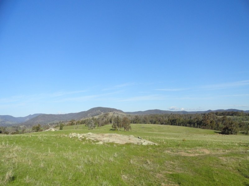 Lot 10 Jessies Lane, Indigo Valley, Vic 3688