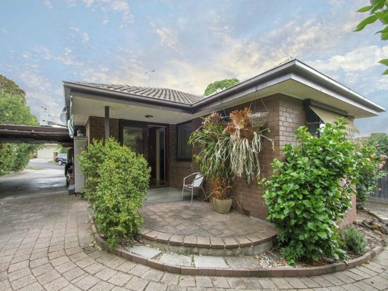 1A Dunstan Street, Frankston South, Vic 3199