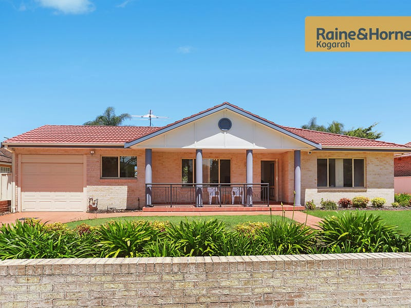 1/133-135 Russell Avenue, Dolls Point, NSW 2219