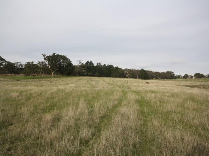 Lot 1 Waubra Junction Road, Sulky, Vic 3352