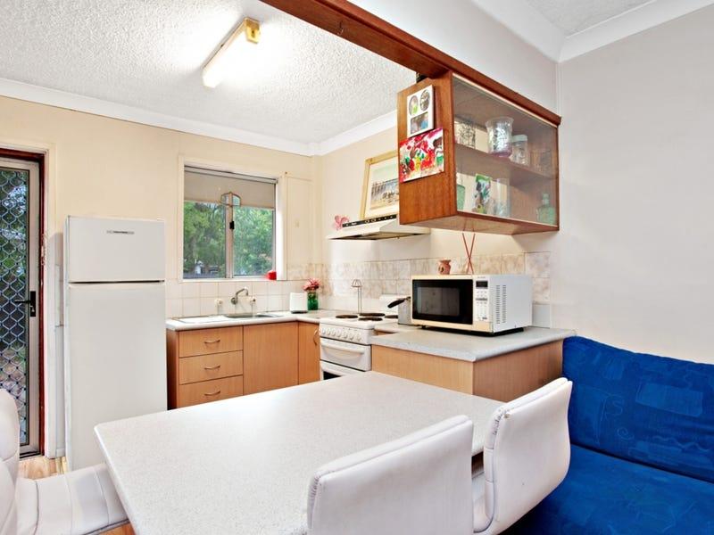 1/155 High Street, East Maitland, NSW 2323