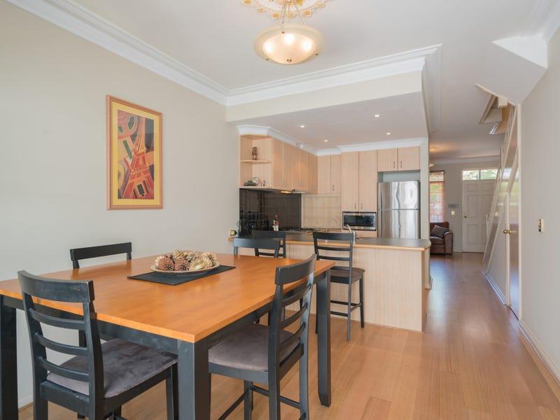 73B Goderich Street, East Perth, WA 6004