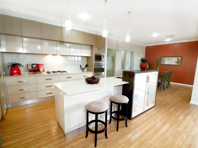Lot 80 Kooringa Valley Estate, Toowoomba City