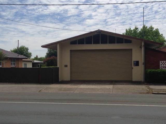 128 High Street, Terang, Vic 3264