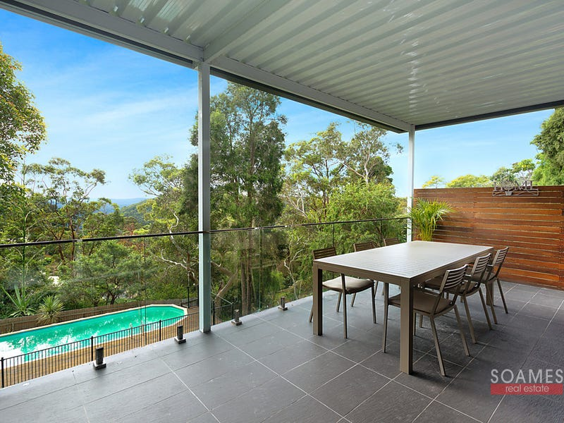 10 McKay Road, Hornsby Heights, NSW 2077