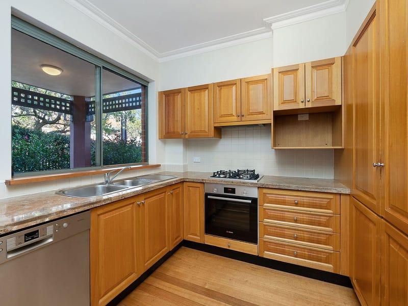 1/64 Cremorne Road, Cremorne Point, NSW 2090