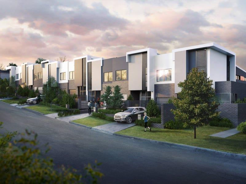 46-62 Rocks St, Kellyville, NSW 2155