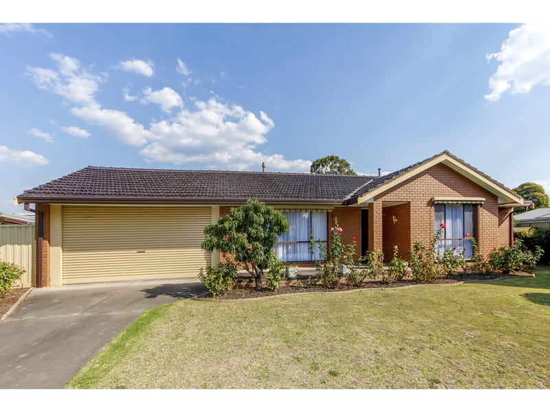 6 Birch Place, Sale, Vic 3850