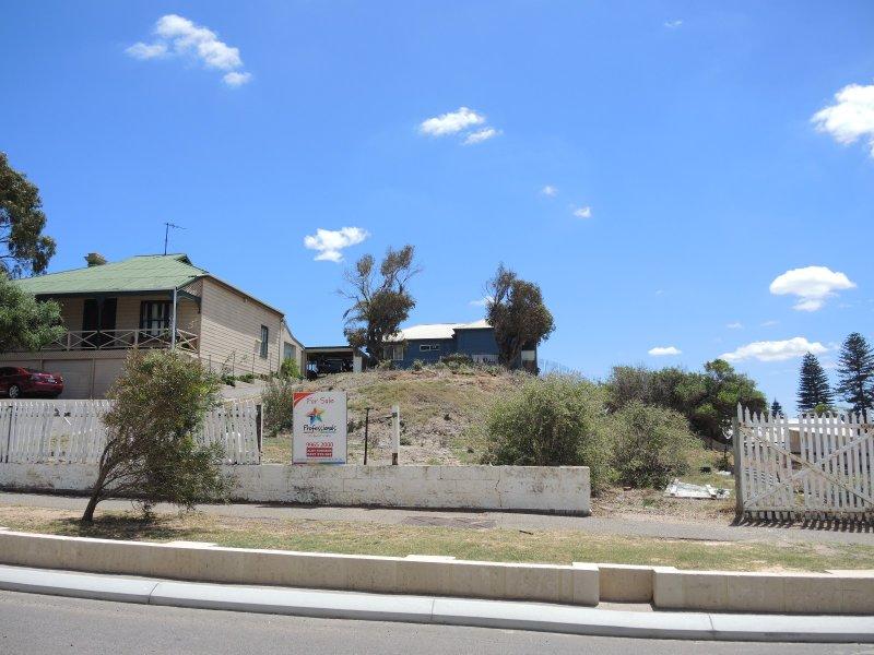 Image Result For Belair Gardens Caravan Park Geraldton Wa