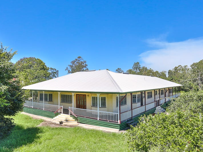 30 KEIDGES ROAD, Bellbird Park, Qld 4300