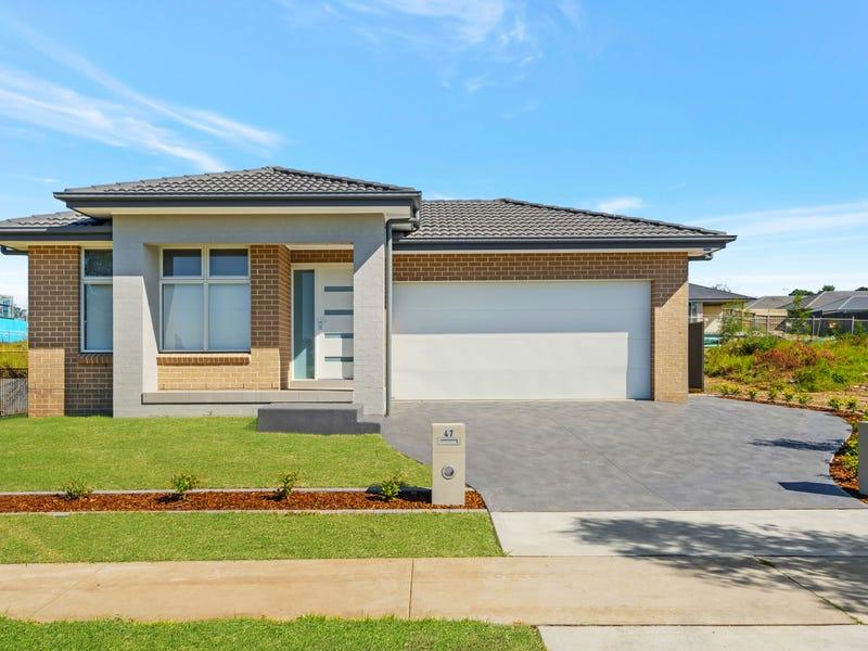 74 Rita Street, Thirlmere, NSW 2572