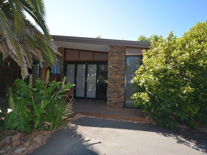 2/2 West Street, Bermagui, NSW 2546