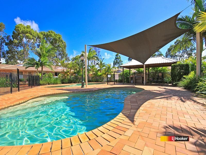 22/226 Mooroondu Road, Thorneside, Qld 4158