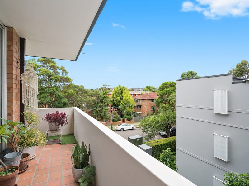 3/2 Holborn Avenue, Dee Why, NSW 2099