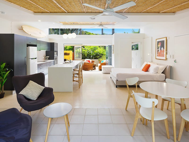 3A Banksia Crescent, Scotts Head, NSW 2447