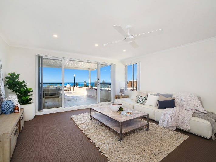 5/32 Campbell Crescent, Terrigal, NSW 2260