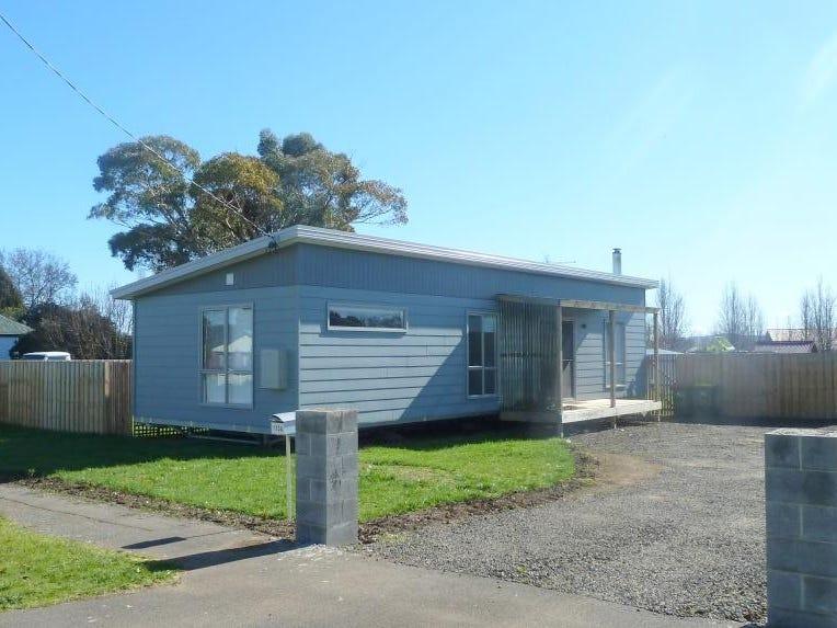 113A Dexter Street, Westbury, Tas 7303