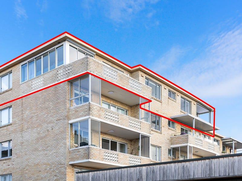 10/5 Tipper Avenue, Bronte, NSW 2024