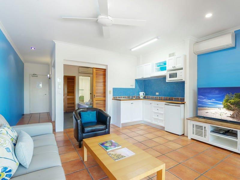 27 Reef Club/64 Davidson Street, Port Douglas, Qld 4877