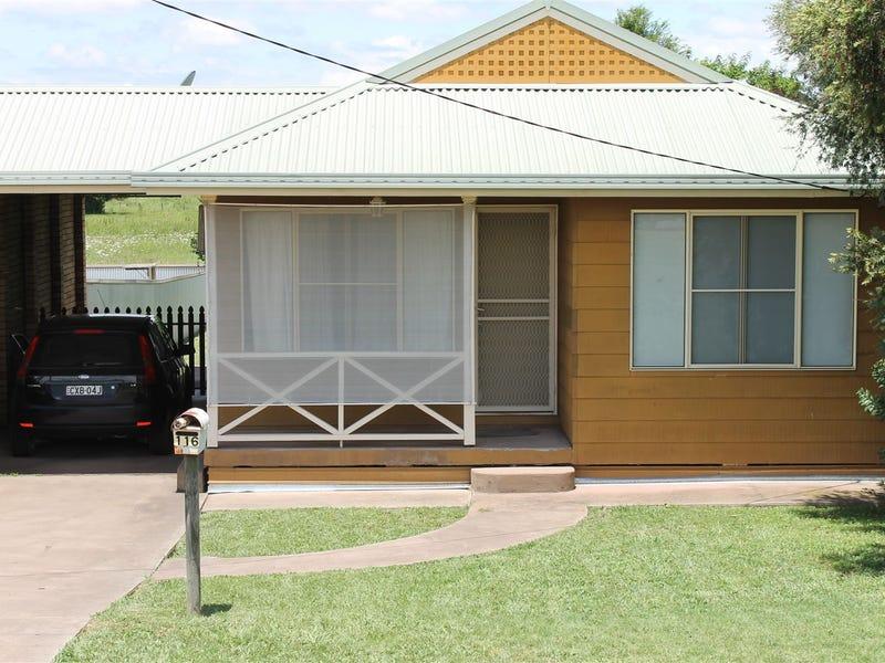 116B Old Bundarra Road, Inverell, NSW 2360
