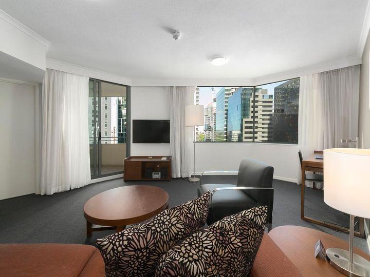 901/95 Charlotte Street, Brisbane City, Qld 4000