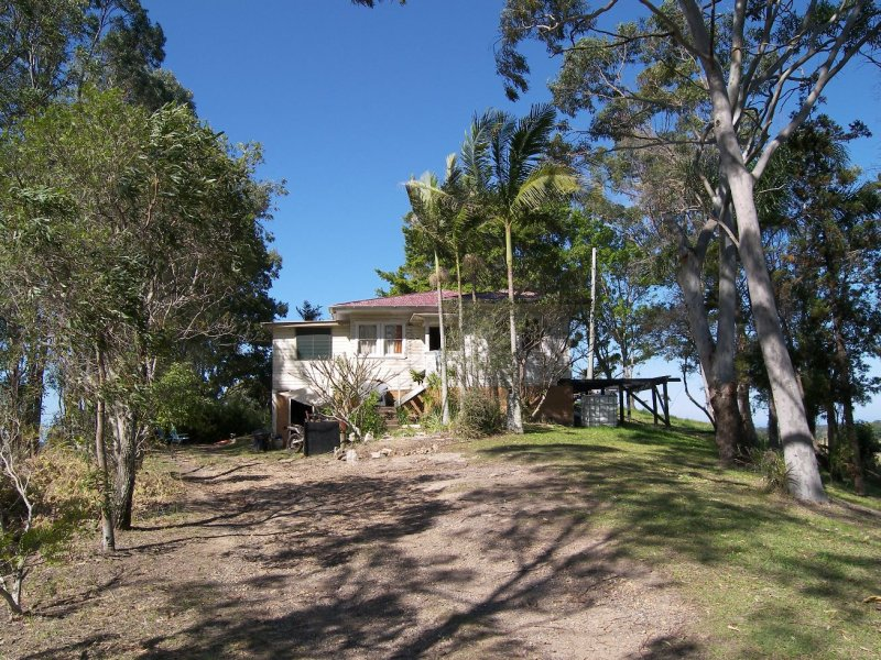 162 Hulls Road, Crabbes Creek, NSW 2483