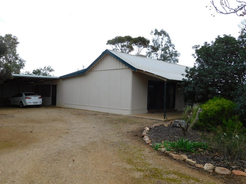 14 Heritage Road, Warnertown, SA 5540
