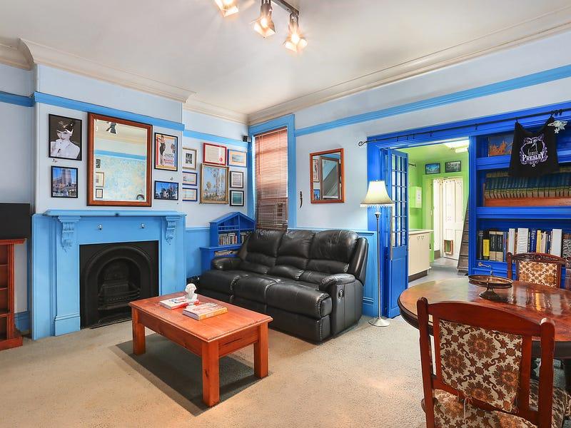 88 Bay Street, Rockdale, NSW 2216