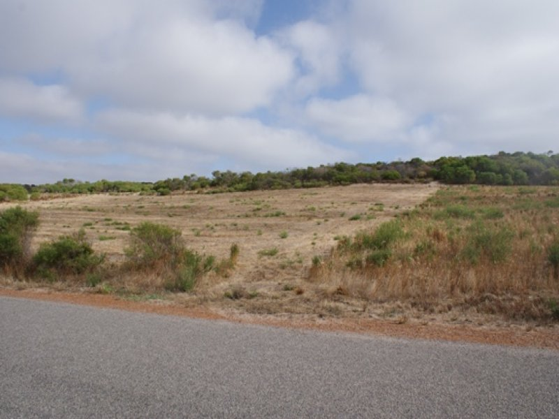 55 African Reef Boulevard (Lot 112), Greenough, WA 6532