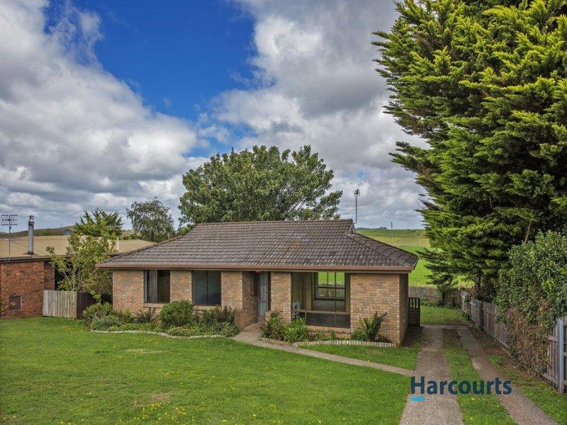 6 Ritchie Avenue, Downlands, Tas 7320