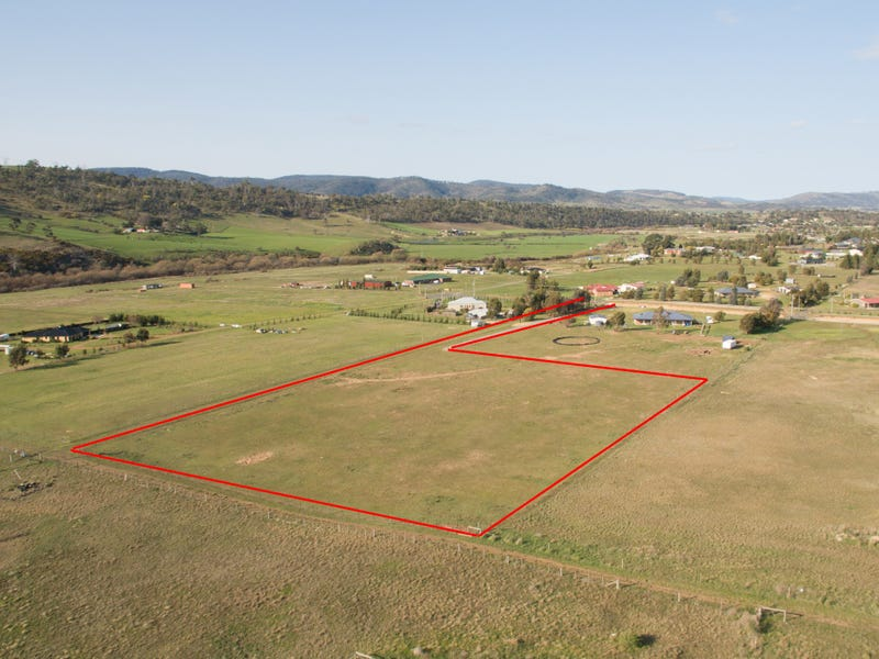 Lot 2/55 Lachlan Court, Brighton, Tas 7030