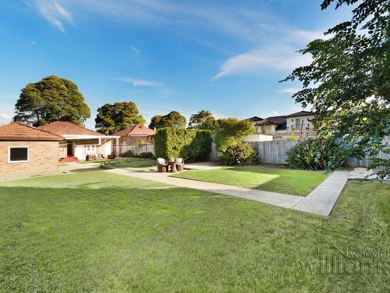 506 Lyons Road West, Five Dock, NSW 2046