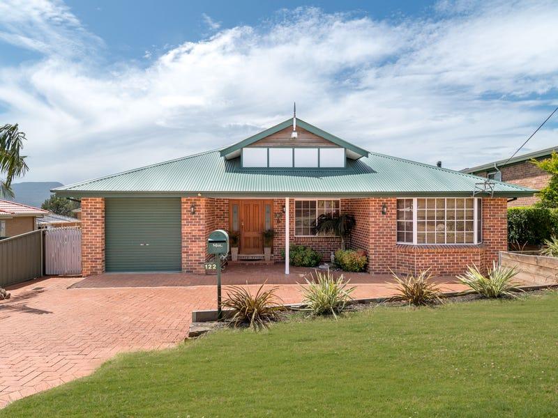 122 Wyndarra Way, Koonawarra, NSW 2530