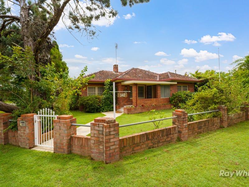 342 Oliver Street, Grafton, NSW 2460