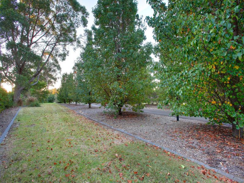 77A Cattai Ridge Road, Glenorie, NSW 2157
