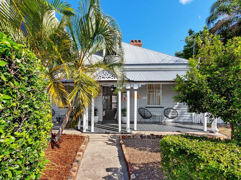 436 Upper Roma Street, Brisbane City, Qld 4000