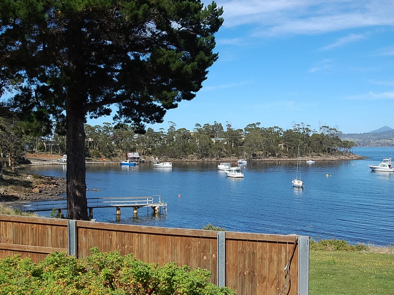 5769 Channel Highway, Charlotte Cove, Tas 7112