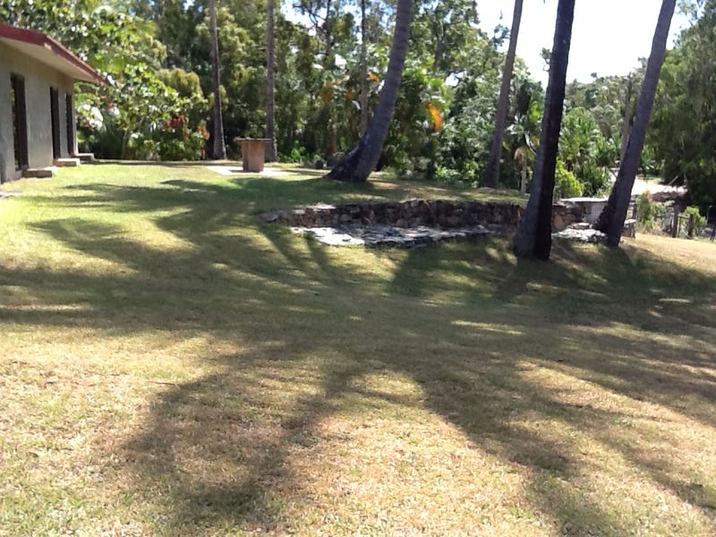 22 Cedar Road, Cooktown