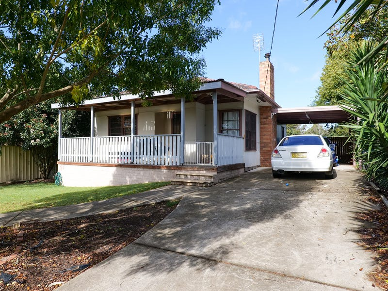30 Capper Street, Telarah, NSW 2320