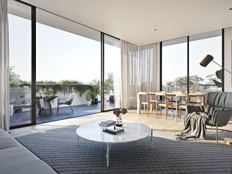 11-15 Mitchell Avenue, Jannali, NSW 2226