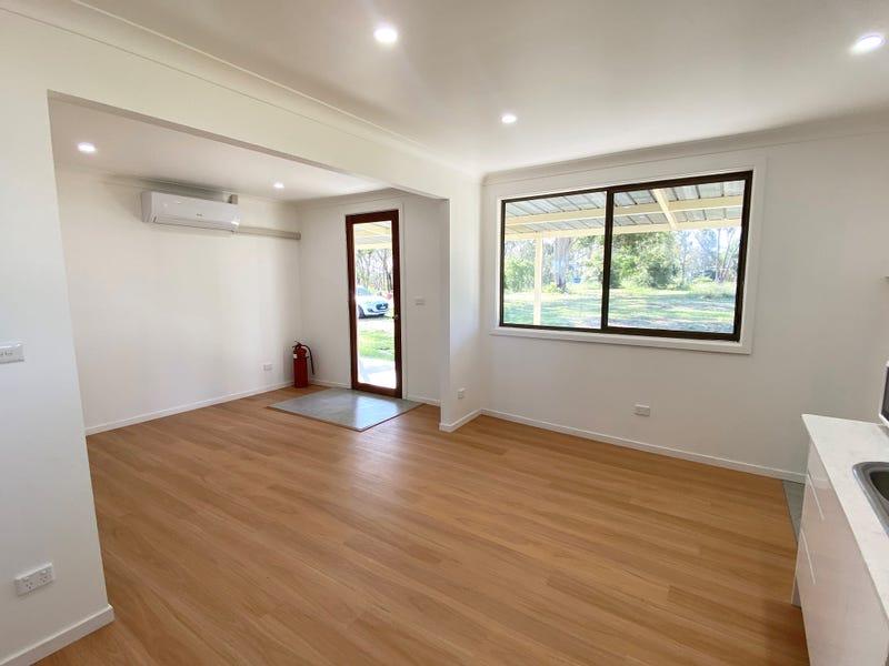 28a Teale Road, East Kurrajong, NSW 2758