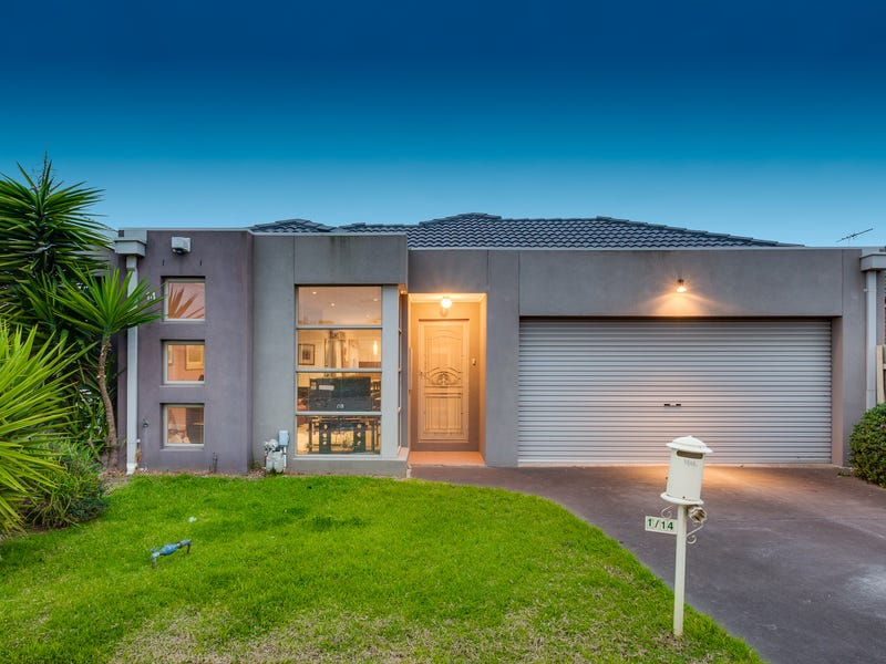 1/14 Jade Way, Hillside, Vic 3037