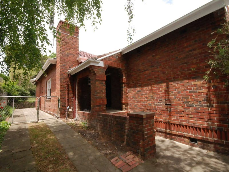 29 Morang Road, Hawthorn, Vic 3122