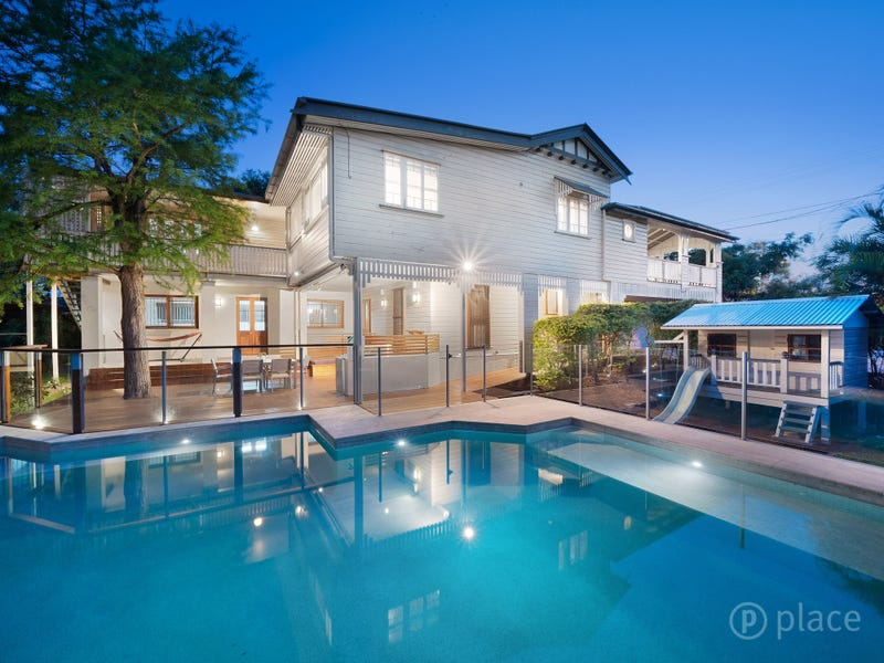 53 Clyde Road, Herston, Qld 4006