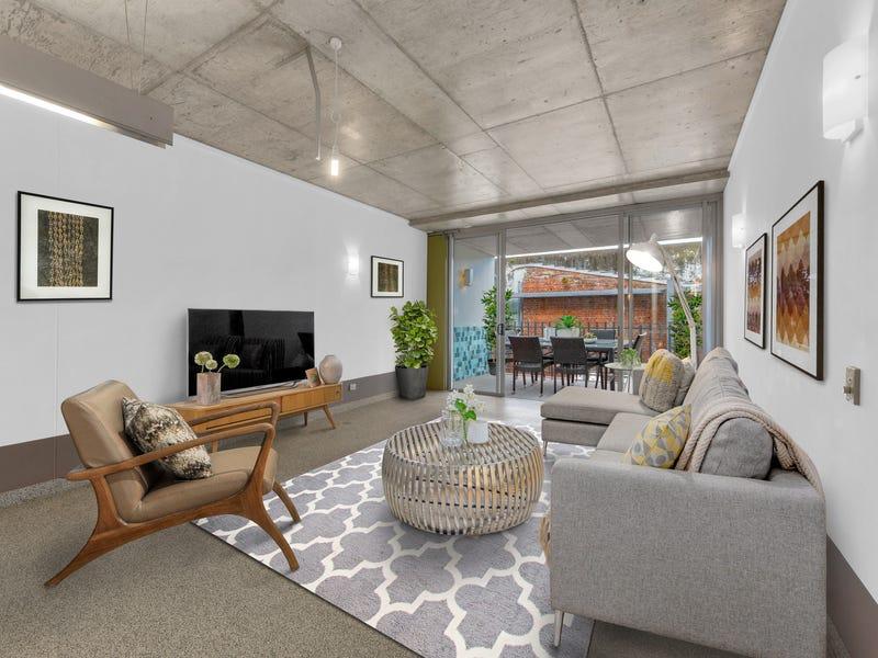 324/8 Skyring Terrace, Teneriffe